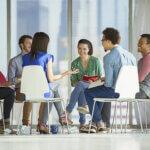 横浜市立大学 授業「起業プランニング論」