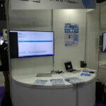 ET/IoTテクノロジー展