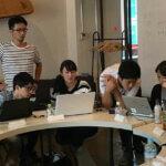 Python データサイエンス入門講座を開講!